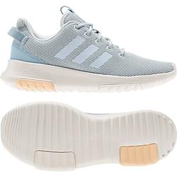 Adidas Damen Runningschuhe/Sneaker CF Racer TR - 38 2/3 (5,5)