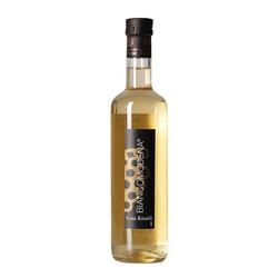 (7.18 EUR/l) Casa Rinaldi Biancomodena Weißer Essig aus Modena 500 ml  - 500 ml
