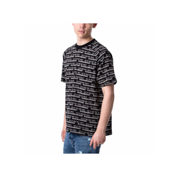 Napapijri T-Shirt Napapijri Sire Tee XS