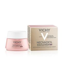 VICHY NEOVADIOL Rose Augencreme 15 ml