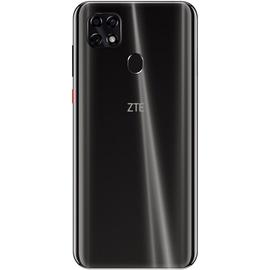 ZTE Blade 10 Smart Black
