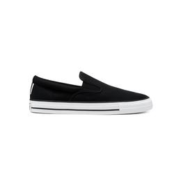 Converse Chuck Taylor All Star Double Gore Slipper Herren Sneaker 167941C (Sc...