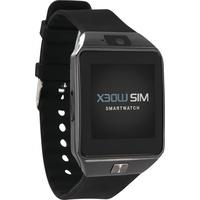 xlyne X30W schwarz