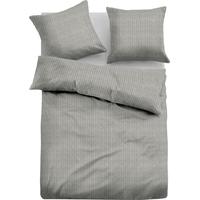 grey (155x220+80x80cm)