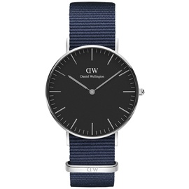 Daniel Wellington Classic DW00100282