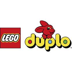 10910 LEGO® DUPLO® U-Boot-Abenteuer