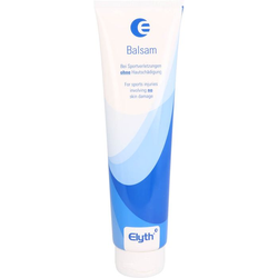ELYTH BALSAM S 150 ml