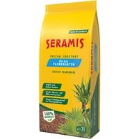 Seramis Spezial-Substrat für Palmen 7 l