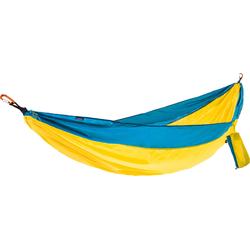 Cocoon Travel Hammock Hängematte für zwei Personen
