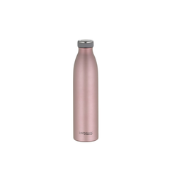 Alfi Isolier-Trinkflasche in rose gold mat, 750 ml