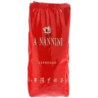 Nannini Etnea 1000 g
