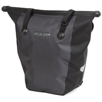 Ortlieb Bike Shopper QL2.1