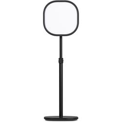 Elgato Key Light Air LED Panel Digitales Aufnahmegerät