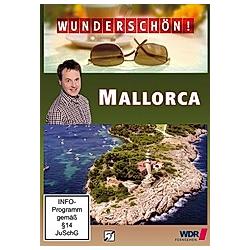 Mallorca  1 DVD - DVD  Filme