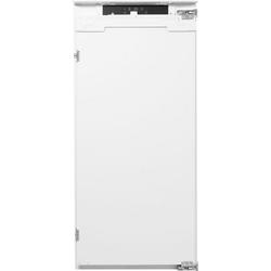 BAUKNECHT Einbaukühlschrank KSI 12VF3, 122 cm hoch, 54 cm breit