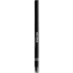 Alcina Velvet Kajal Liner grey 030