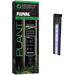FLUVAL LED Aquariumleuchte Fluval Plant 3.0 LED 15-24