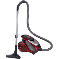 Hoover Xarion Pro XP81_XP25