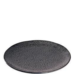 Platzteller LEONARDO MATERA (D 32 cm) LEONARDO