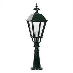 Gartenlampe Ripon