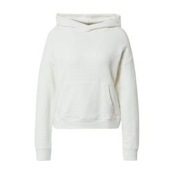 Lieblingsstück Sweatshirt Ubena (1-tlg) XL