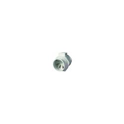 Ventilution 2-Speed AC Lüfter 467/552m³/h