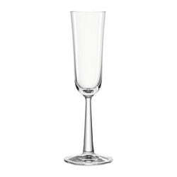 montana-Glas Sektglas :now, Kristallglas