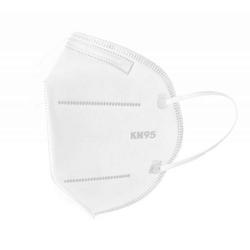 KN95 - FFP2 Atemschutzmaske, Mund- Nasen- Maske, Maske, Gesichtsmaske