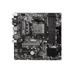 MSI MSI B450M PRO-VDH MAX Mainboard