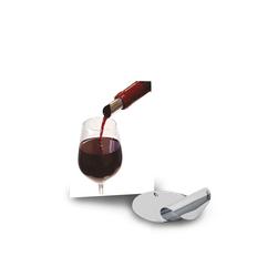 Drop-Stop - Nie mehr Rotwein-Flecken