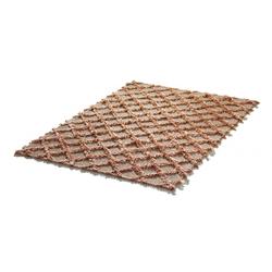 Designer Teppich Pathos von Artexa h23406