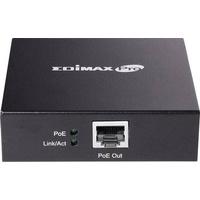 Edimax Pro GP-101ET Gigabit PoE+ Repeater WLAN Repeater