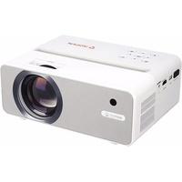 AOpen QH11 Beamer Tragbarer Projektor 5000 ANSI Lumen, LED, 720p (1280x720) Weiß