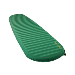 Thermarest - Trail Pro - Isomatten - Größe: Large