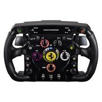 Thrustmaster Ferrari F1 Lenkrad Add-On für PS3 / PC