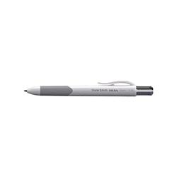 PAPERMATE Kugelschreiber Inkjoy Quatro, mit 4 Schreibfarben