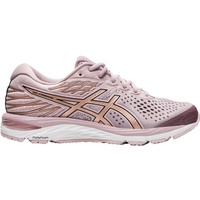 ASICS Gel-Cumulus 21 W watershed rose / rose gold 39.5