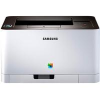 Samsung Xpress SL-C430W