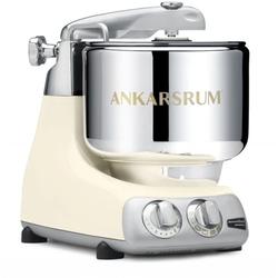 Küchenmaschine Assistent Original Light Creme AKR 6230 CRL