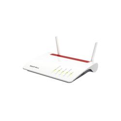 AVM FRITZ!Box 6890 LTE Router WLAN-Router