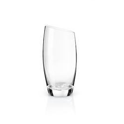Eva Solo Wasserglas 210 ml