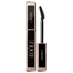 Lancôme Mascara Make-up 8ml