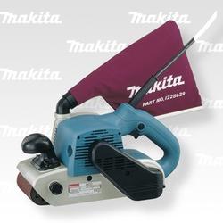 Makita 9403J Bandschleifer