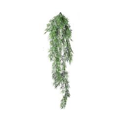 Kunstpflanze Bambusstrauch L120 cm, BOLTZE