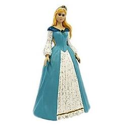 Prinzessin Myra
