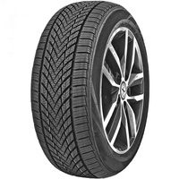 Tracmax X-Provilo All Season Trac Saver 195/55 R15 85V