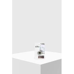 Cilio cilio Kalkfänger Kalkfee