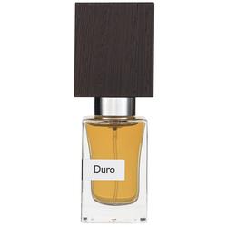 Nasomatto Duro Parfüm Extrakt Eau de Parfum 30 ml