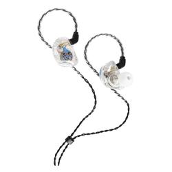 Stagg SPM-435 TR In Ear Kopfhörer