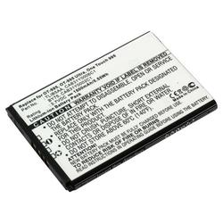 Akku für Alcatel One Touch 995